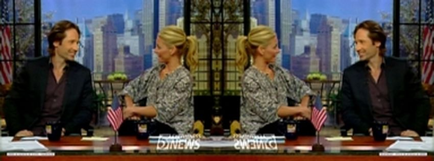 2008 David Letterman  ZFMbgWC9