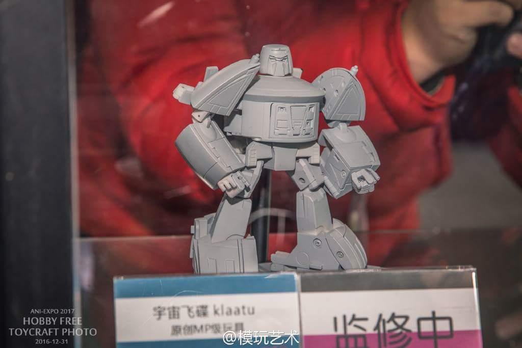 [X-Transbots] Produit Tiers - Minibots MP - Gamme MM - Page 10 TJdG7VqJ