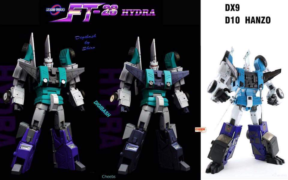 [Fanstoys] Produit Tiers - Jouet FT-28 Hydra aka Sixshot/Hexabot NTgYKG8B