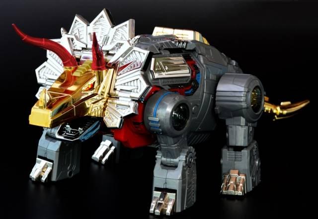 [Fanstoys] Produit Tiers - Dinobots - FT-04 Scoria, FT-05 Soar, FT-06 Sever, FT-07 Stomp, FT-08 Grinder - Page 4 O8QdhoZI