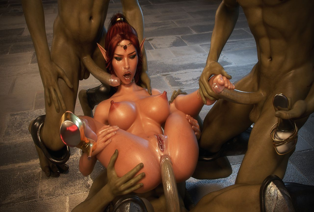Порно На Телефон 3gp Аниме