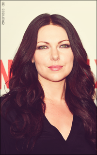 Laura Prepon TwCj4NS7