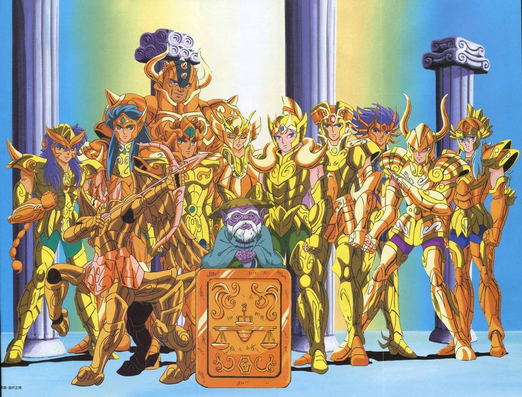 [Luglio 2013] Saint Cloth Myth EX Capricorn Shura - Pagina 10 AcmR6Wzb