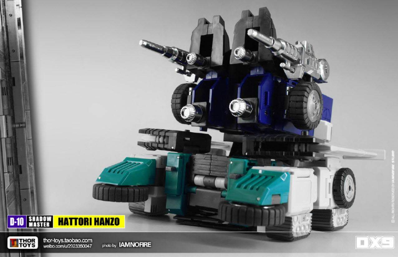 [DX9 Toys] Produit Tiers - Jouet D10 Hanzo - aka Sixshot/Hexabot - Page 2 GFk7BQcS