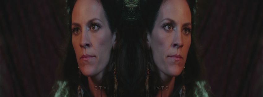 2012 Once Upon a Time (TV Series) FrQKjqRv