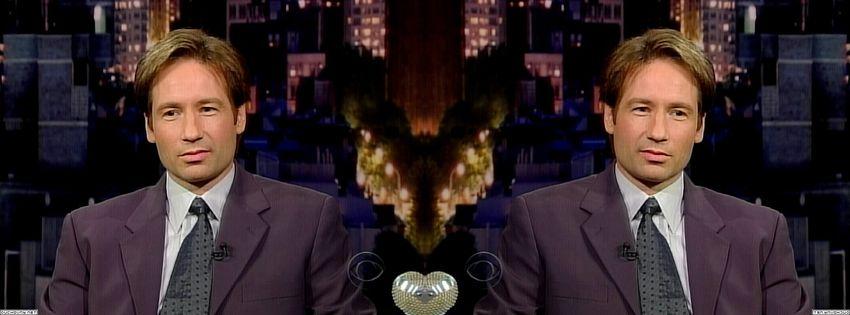 2003 David Letterman DfkAsbIL