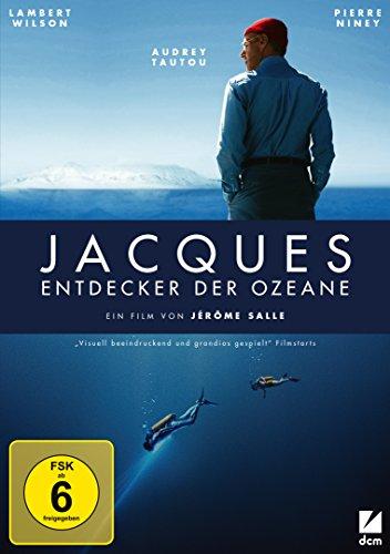 Jacques Entdecker der Ozeane German 2016 AC3 BDRiP x264-XF