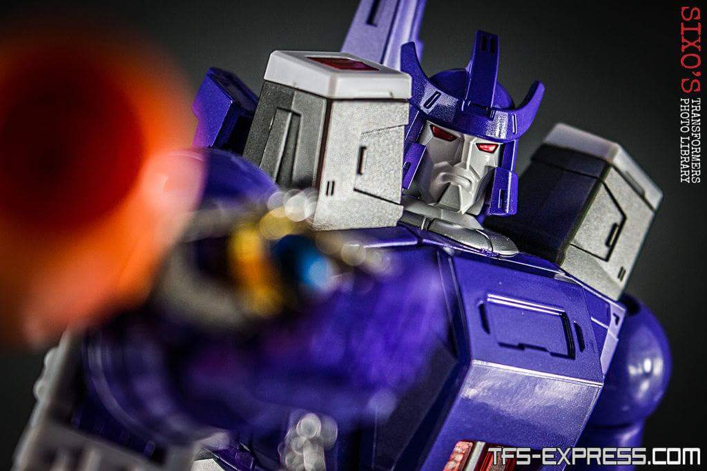[Fanstoys] Produit Tiers - Jouet FT-16 Sovereign - aka Galvatron - Page 2 AdY0XRGg