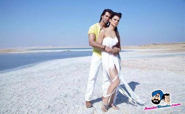 Bollywood Movie Wallpaper Krrish 3  AbfAf7aa