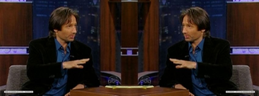 2008 David Letterman  PqMD1mOx