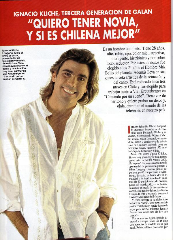 Prensa 17