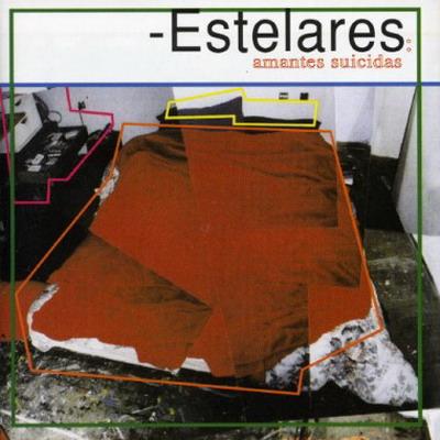 Estelares discografia completa (7/7) Mega - Identi
