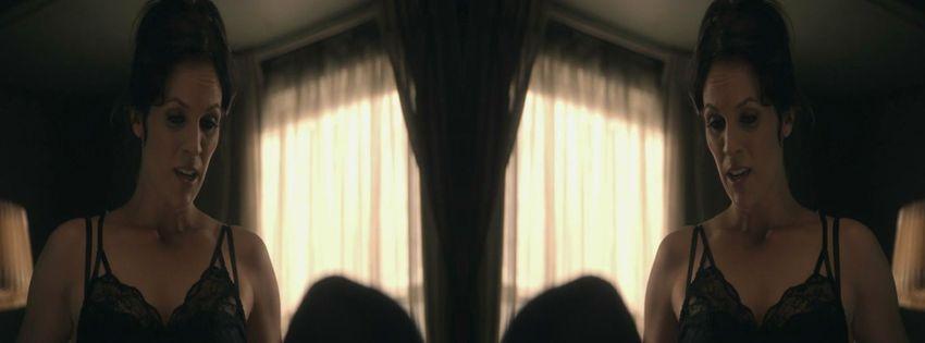 2010 Esprits criminels (TV Series) MxPvoG9K