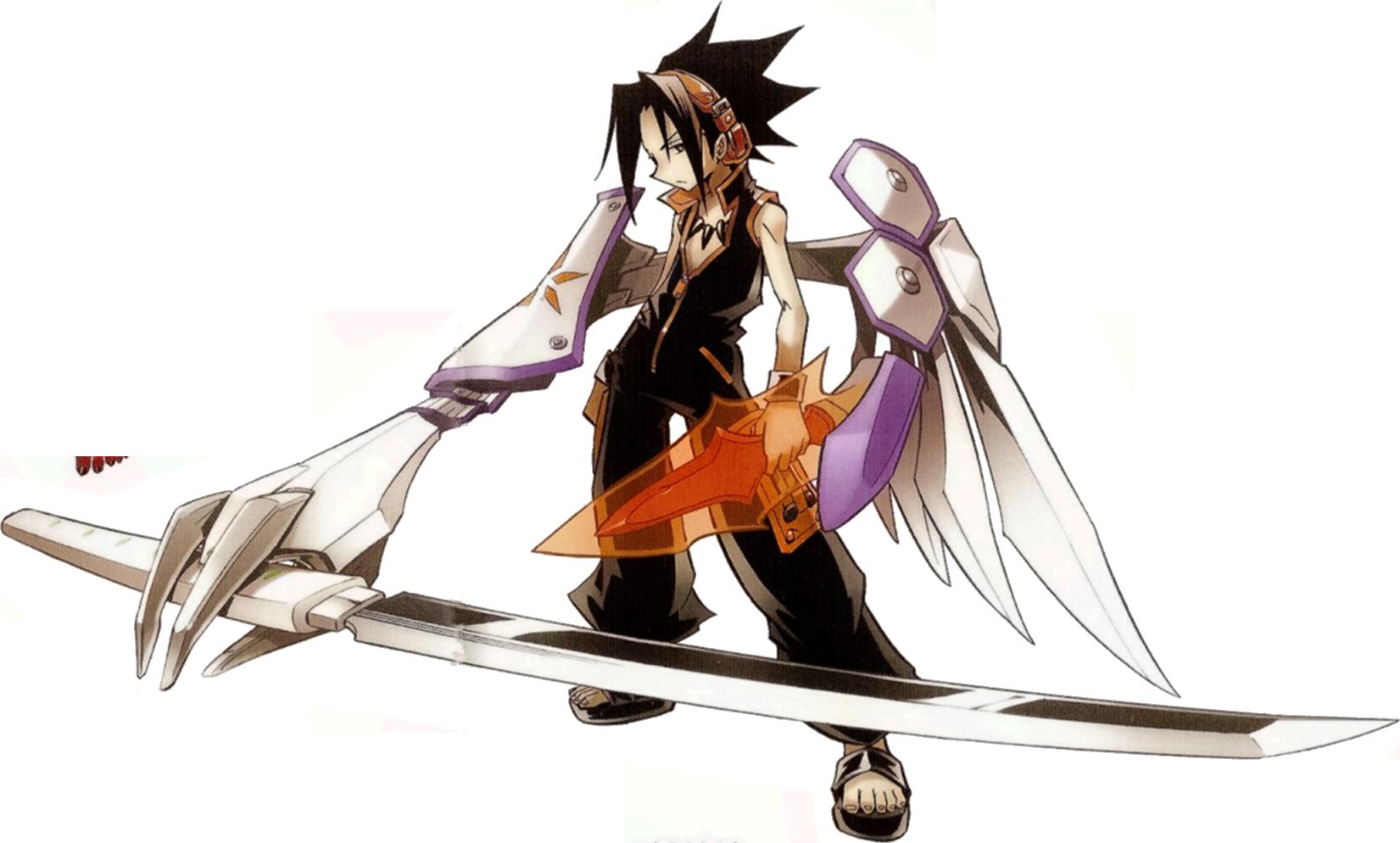 hiroyuki takei