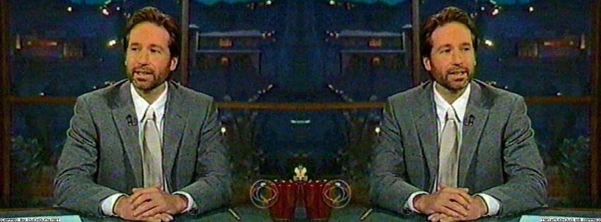 2004 David Letterman  MZktOgtJ