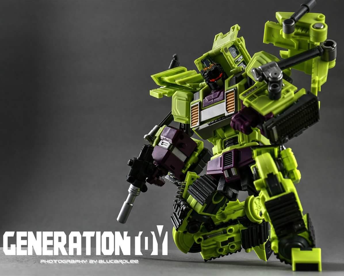 [Generation Toy] Produit Tiers - Jouet GT-01 Gravity Builder - aka Devastator/Dévastateur - Page 3 Ebqwtsry