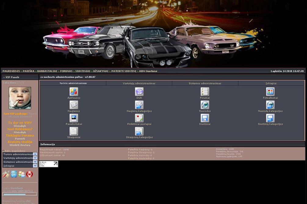 Classic Cars Classic Cars Sale Vw