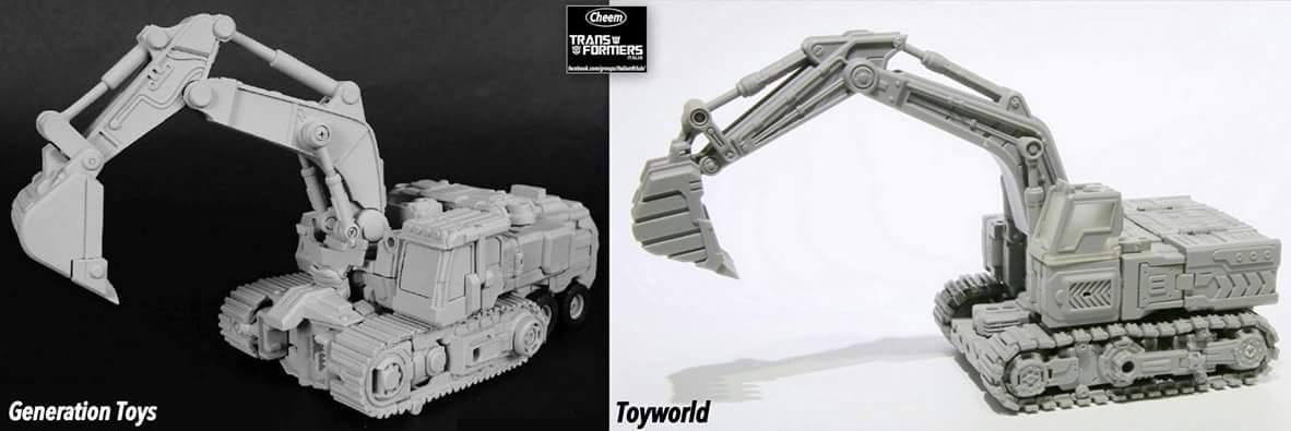 [Toyworld] Produit Tiers - Jouet TW-C Constructor aka Devastator/Dévastateur (Version vert G1 et jaune G2) TVojp09X