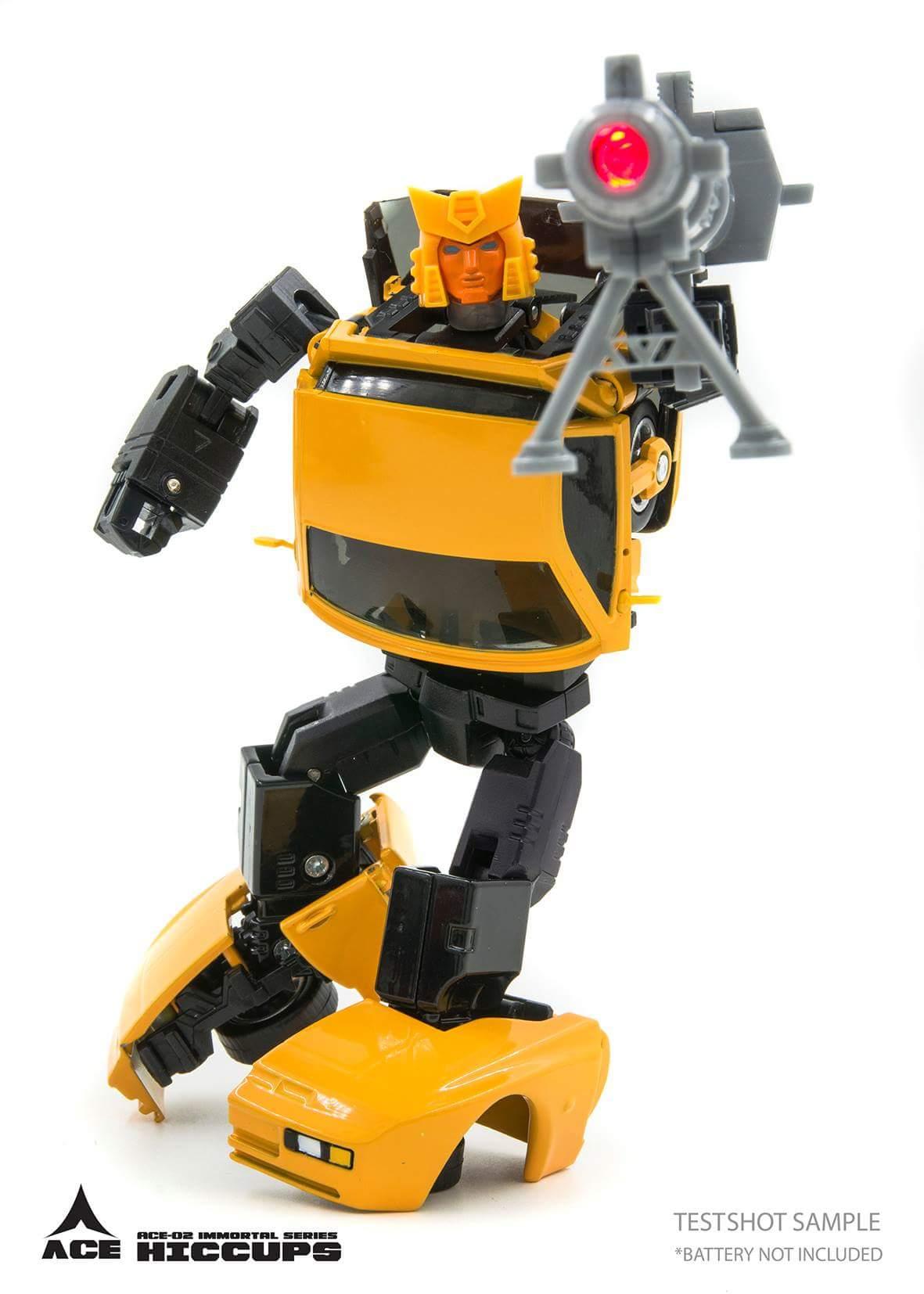 [ACE Collectables] Produit Tiers - Minibots MP - ACE-01 Tumbler (aka Cliffjumper/Matamore), ACE-02 Hiccups (aka Hubcap/Virevolto), ACE-03 Trident (aka Seaspray/Embruns) Aebj0E7s