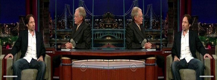 2008 David Letterman  XBE1gZha