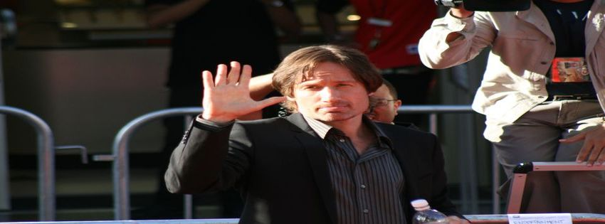2008 The X-Files_ I Want to Believe Premiere NhCdd96f