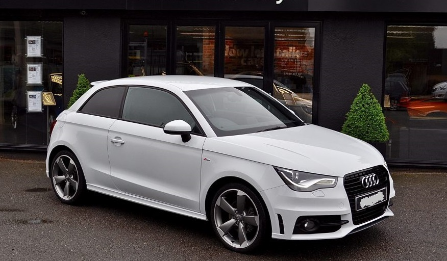 the audi a1 forum view topic soon to be a1 185 black. Black Bedroom Furniture Sets. Home Design Ideas