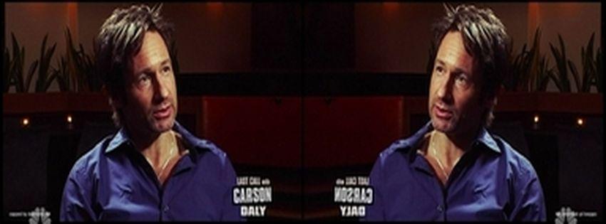2009 Jimmy Kimmel Live  90Odccpc