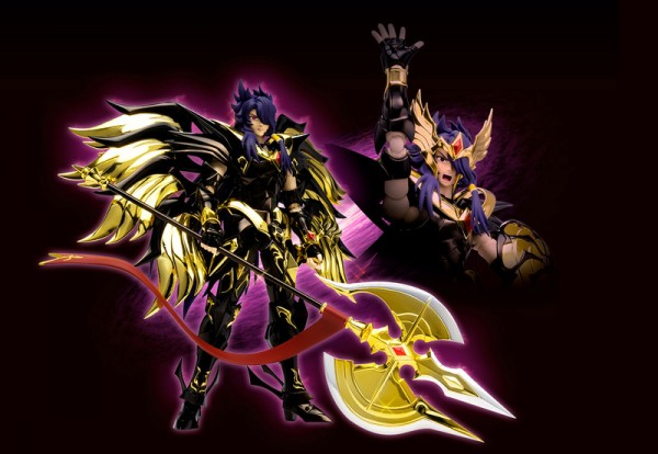 Myth Cloth EX Soul of Gold Loki Dieu du Chaos (11 Mars 2017) 8vk2RcFs
