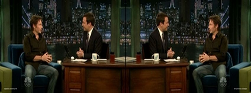 2009 Jimmy Kimmel Live  QVTsOFFH