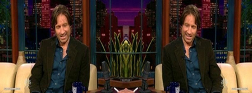 2008 David Letterman  B6ssd061