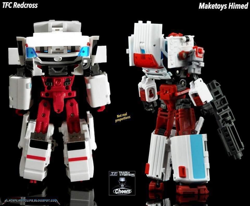 [MakeToys] Produit Tiers - Jouet MTCM-04 Guardia (aka Protectobots - Defensor/Defenso) - Page 3 Dd02Y5jm