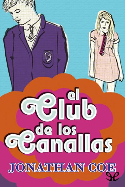 El club de los canallas
