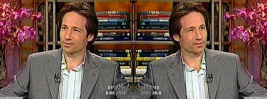 2004 David Letterman  RRFdkd5K
