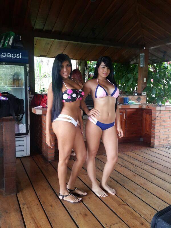 De gratis internet paginas peruanas porn
