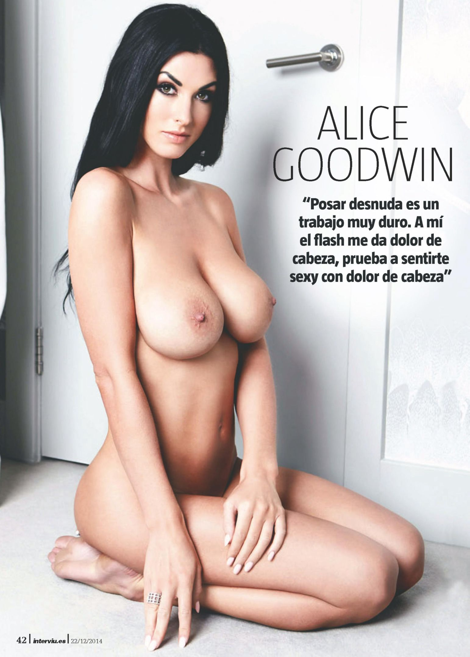 Alice goodwin sex porn hd image downloads adult pic