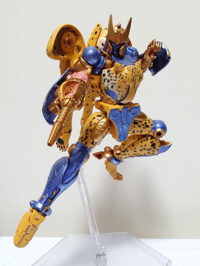 [Masterpiece] MP-34 Cheetor et MP-34S Shadow Panther (Beast Wars) - Page 2 ZzxcmgPx