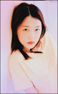 Choi Jin Ri - SULLI (F(X)) Mw6anHkt