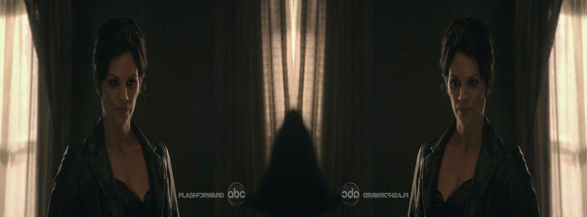 2010 Esprits criminels (TV Series) 743gM4dh