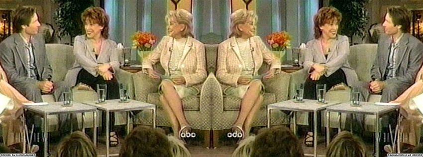 2004 David Letterman  WO00qXqC