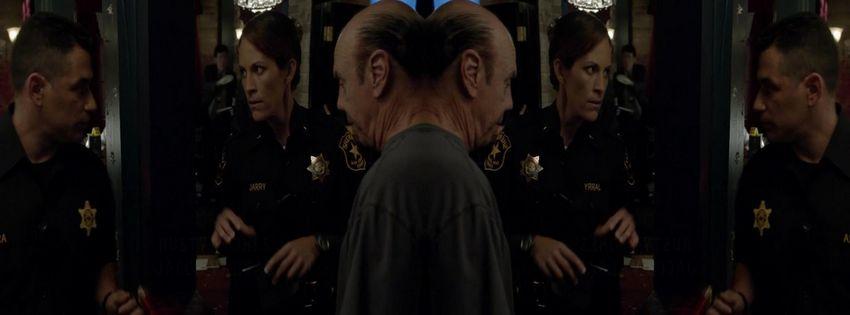2014 Betrayal (TV Series) K6QCbiOz
