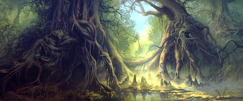 Erdő VABSQAgX