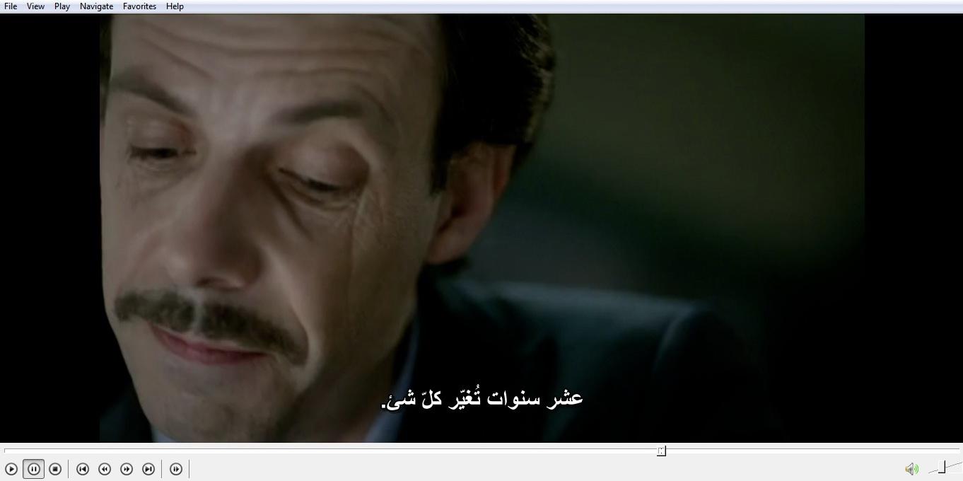 مسلسل Powers الموسم الأول كامل مترجم تحميل تورنت 4 arabp2p.com