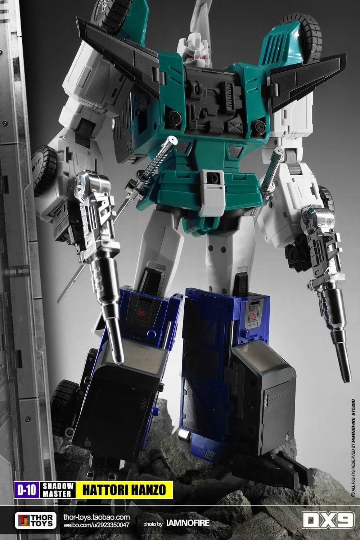 [DX9 Toys] Produit Tiers - Jouet D10 Hanzo - aka Sixshot/Hexabot - Page 2 GBXWxB7C
