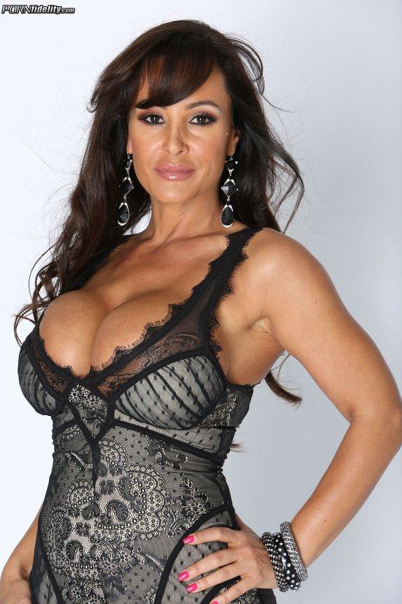 Fabiola Guajardo En Bikini