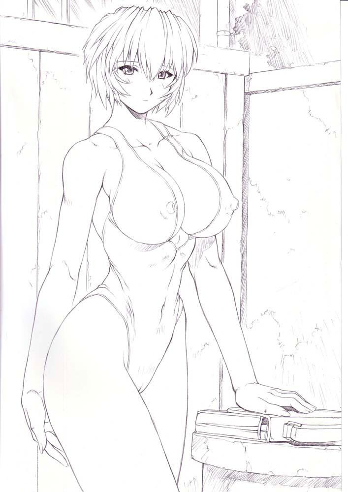 Daisy de la hoya naked pictures