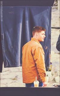 Jensen Ackles IpVH2Io5