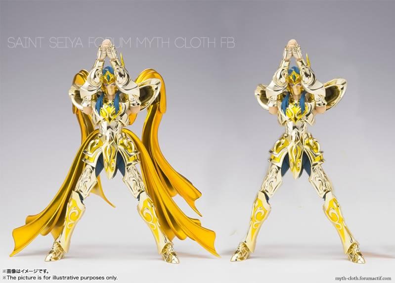 [Comentários] - Saint Cloth Myth EX - Soul of Gold Camus de Aquário - Página 3 AKvzDcqf