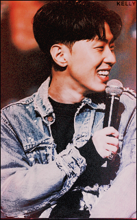 Lee Sung Hwa - Gray 9Cg65yYh