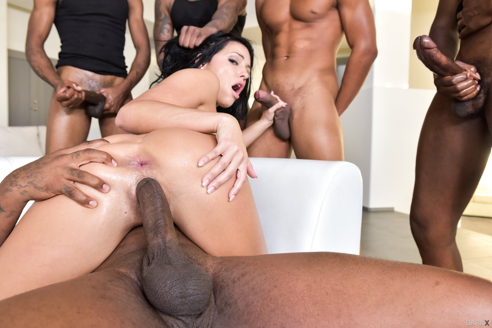 смотреть порно видеоролики межрассовый секс жизнь штука длинная