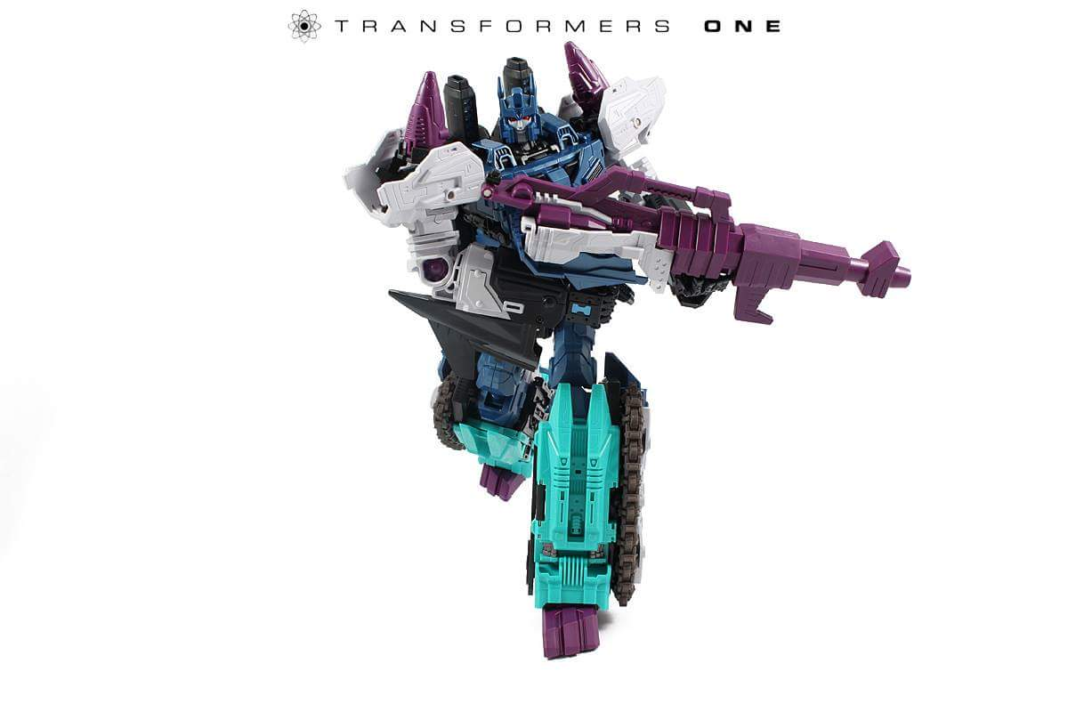 [Mastermind Creations] Produit Tiers - R-17 Carnifex - aka Overlord (TF Masterforce) - Page 3 ZGKs3xR8